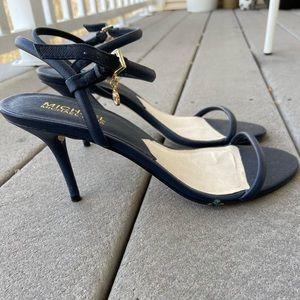 Michael Michael Kors high heel